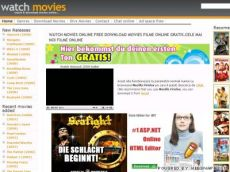 Filme online noi watch download movies free gratis desene animate seriale lost Prison Break