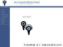 Blue Island Productions – muzica de librarie pentru productii audio/video