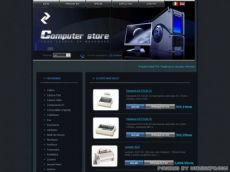Alaskan IT-shop | Laptop-uri, calculatoare, componente, audio video