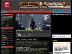 qpc.ro free full download games,programs,video,forum