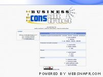 High Business Consult & Construct SRL