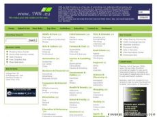www.1wn.eu - World Wide Web Directory - Promote your website now !