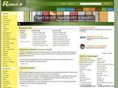 Referate online